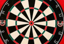 Voorspellingen en gokken op Auckland Darts Masters bookmakers Getty
