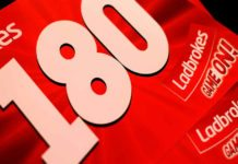Voorspellen Finale Lakeside darts: Glen Durrant tegen Mark McGeeney bookmakers Getty