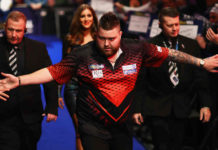 Premier League Darts voorspellingen favorieten bookmakers Getty
