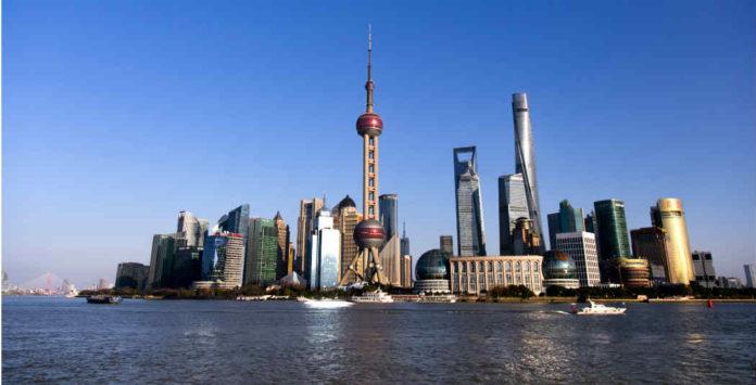 Voorspellingen Shanghai Darts Masters 2018: Michael van Gerwen favoriet bookmakers Getty