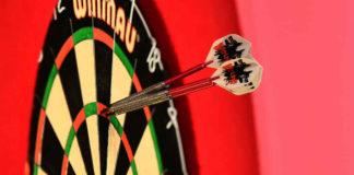 EK Darts 2019: Michael van Gerwen op jacht naar 5de titel