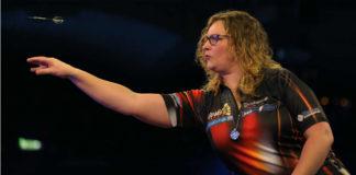 BDO WK Darts vandaag: Aileen de Graaf, Kleermaker en Olde Kalter