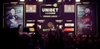 Ook Premier League Darts Newcastle uitgesteld vanwege coronavirus