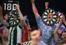 MvG zeker van play offs Premier League | Dimitri Van den Bergh knokt