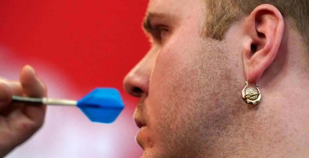 Speelschema en uitslagen World Grand Prix
